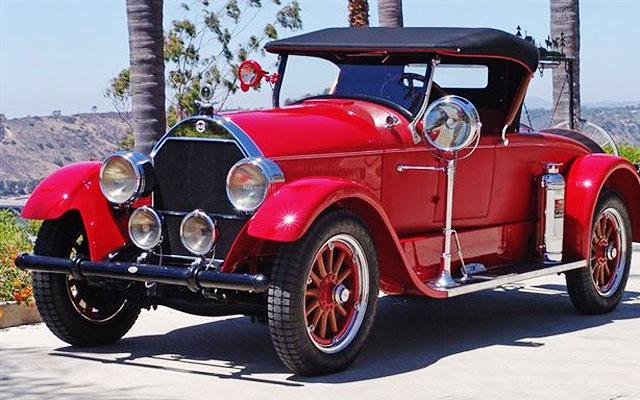 1925-Stutz-695-Roadster