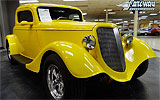 1934-Ford-3-Window-Coupe