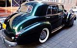 1939-Cadillac-Sixty-Special-Sedan