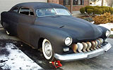 1951-Mercury-Coupe