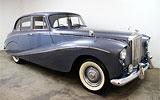 1956-Hooper-Bentley-S1