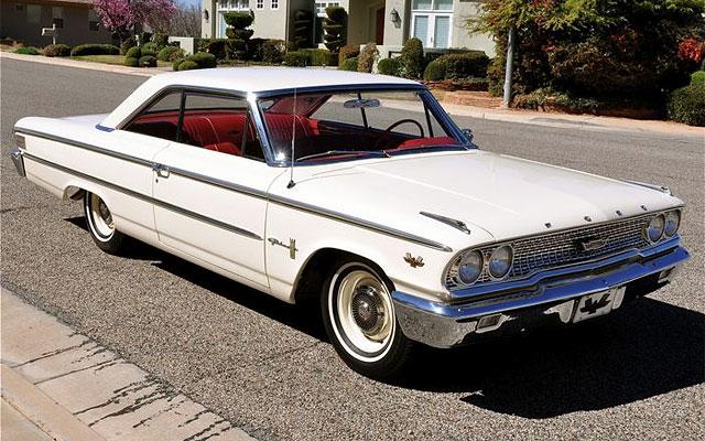 1963.5-Ford-Galaxie-500-R-Code