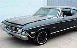 1968-Chevelle-L79