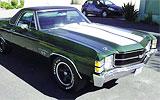 1971-El-Camino-SS-454-LS5
