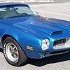 1972-Pontiac-Firebird-Formula