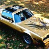 1978-Pontiac-TransAm-Special-Edition