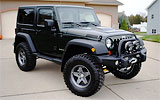 2011-Jeep-Wrangler-Rubicon