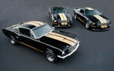 Shelby-GT350H-collection