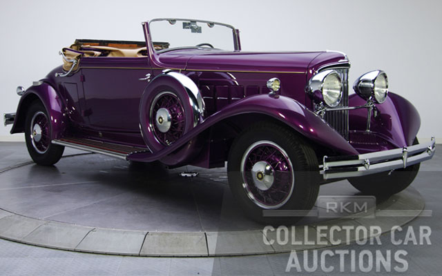 https://www.mydreamcar.online/wp-content/uploads/2013/04/1931-REO-Royale-RKM-auction1.jpg
