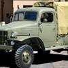 1941-Dodge-Military-Power-Wagon