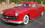 1951-Ford-Full-Custom