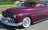 1951-Mercury-2Dr-Sedan
