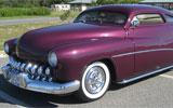1951-Mercury-2Dr-Sedan