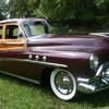 1952-Buick-Estate-Wagon