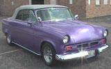 1954-Dodge-Royal-Convt