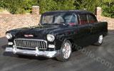1955-Chevy-150