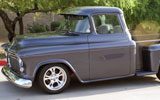 1955-Chevy-Series-II-Pickup
