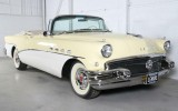 1956-Buick-Roadmaster-Slider