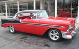 1956-Chevy-Bel-Air-2-Dr-HT