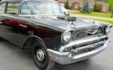 1957-Chevy-150-2-Dr