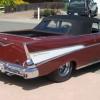 1957-Chevy-Bel-Air-El-Camino-Convertible