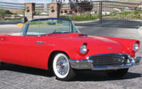 1957-Ford-Thunderbird-Roadster