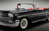 1958-Chevy-Impala-Convertible
