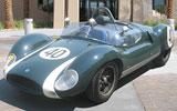 1961-Cooper-Monaco