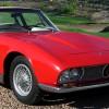 1966-Maserati-3500-GT-Moretti-Slider