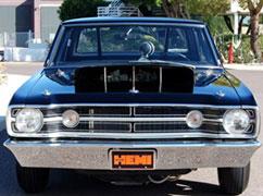 1968-HEMI-Dart-SS-LO23