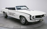 1969-Camaro-US-Grand-Prix-Pace-Car