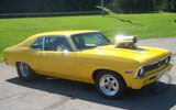1969-Chevy-Nova-SS-Pro-Street