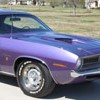 1970-Plymouth-Barracuda-Gran-Coupe