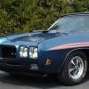1970-Pontiac-GTO-Judge-Convertible