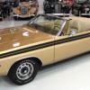 1971-Dodge-Challenger-Convertible