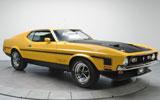 1971-Mustang-Boss-351