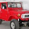 1977-Toyota-Landcruiser-FJ40