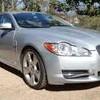 2009-Jaguar-XF-Sedan