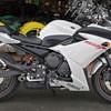 2012-Yamaha-FZ6R
