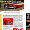 Cars On Line newsletter