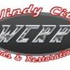 windy-city-logo