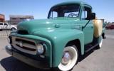 1955-international-r-100-pickup