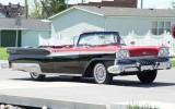 1959-Ford-Fairlane-500-Sunliner