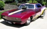 1969-Camaro-Pro-Street