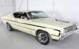 1969-Ford-Torino-Cobra