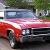 1969 Buick GS400, DEAL of the DAY