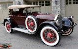 1919-Pierce-Arrow-Roadster
