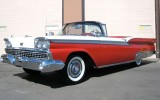 1959-Ford-Skyliner-Retractable