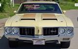 1970-Oldsmobile-Cutlass-SX