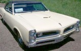 1966-Pontiac-GTO